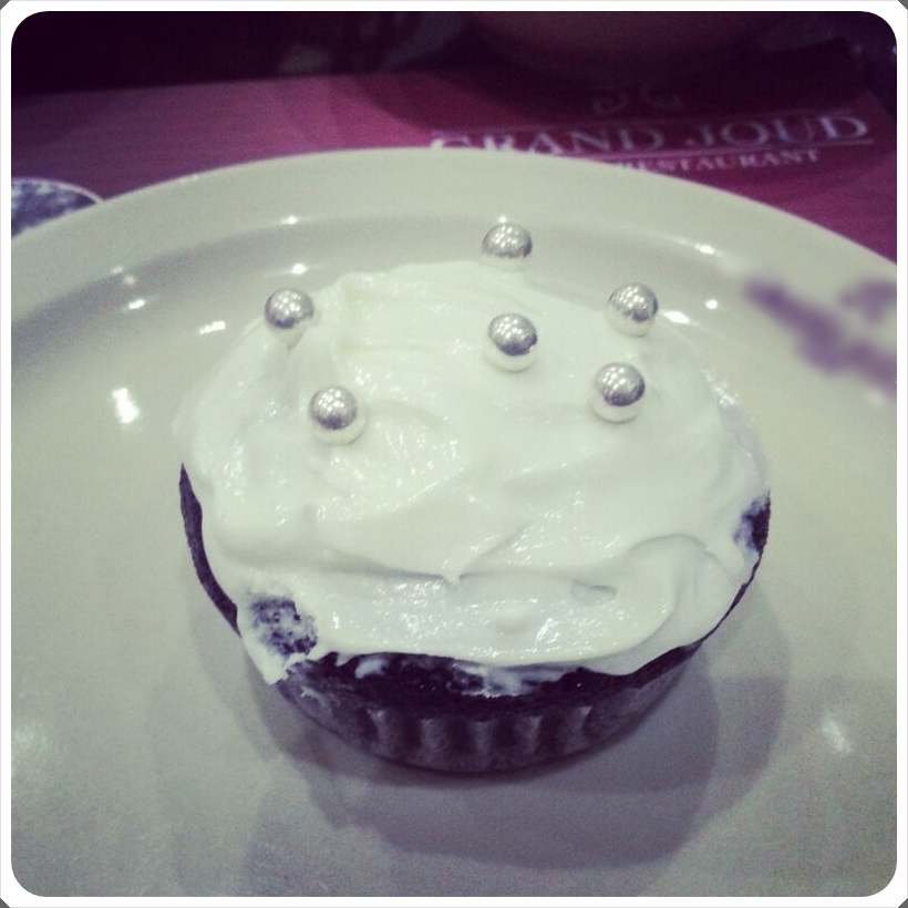 moist_choco_cake