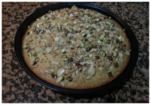 mixed_nuts_cake