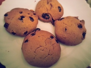 raisin_cookies