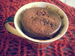 microwave_mug_chocolate_cake