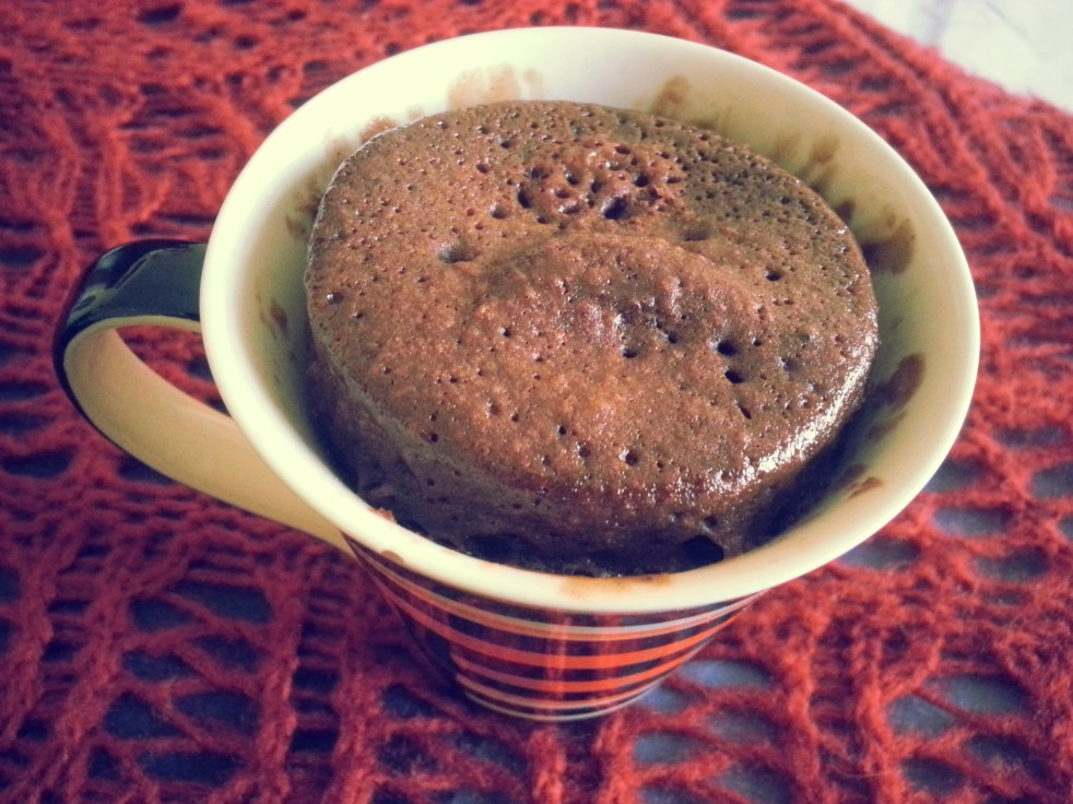 microwave_mug_chocolate_cake