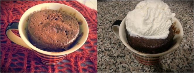 microwave_choc_mug_cake