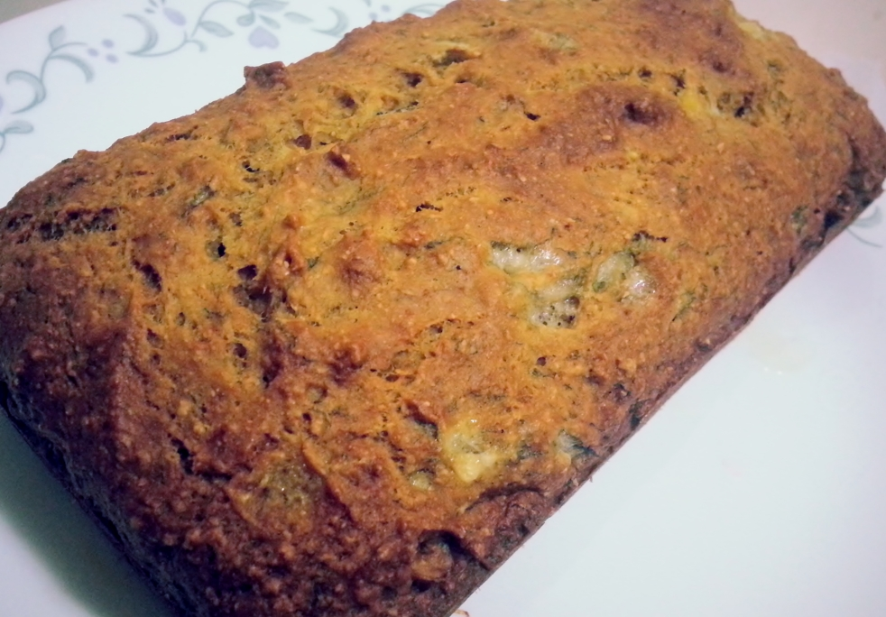 whole_wheat_banana_bread