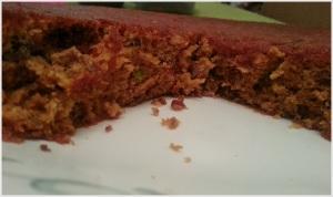 xmas_fruit_cake_1