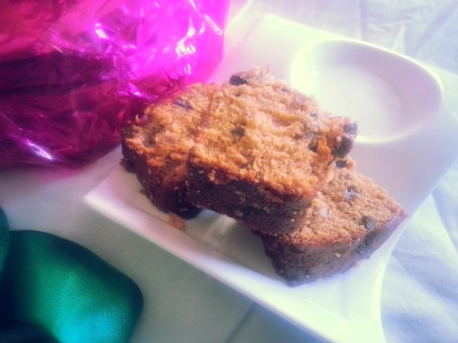 xmas_fruit_cake_2