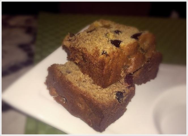 xmas_fruit_cake_3