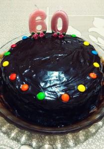 choc_cherry_cake_1