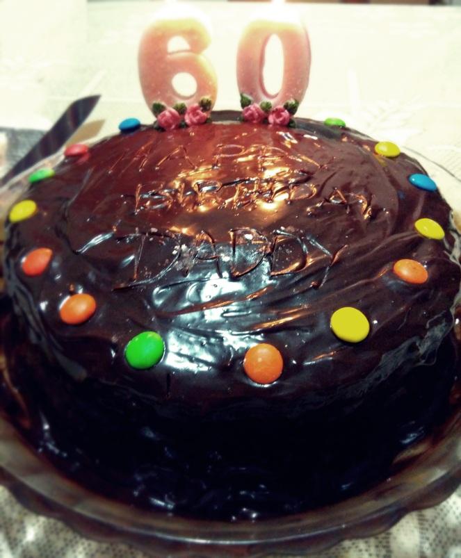 choc_cherry_cake_2