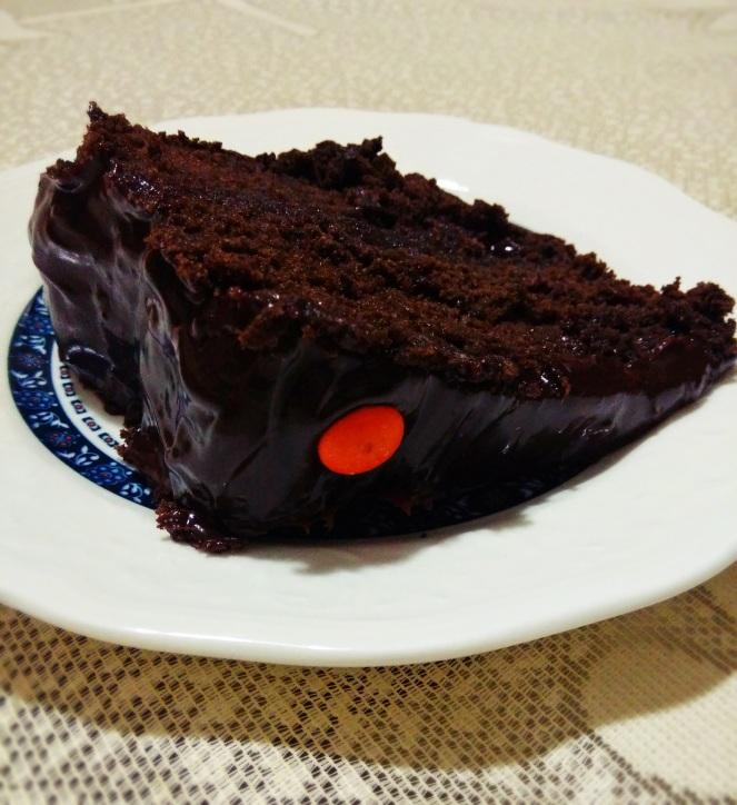 choc_cherry_cake_3