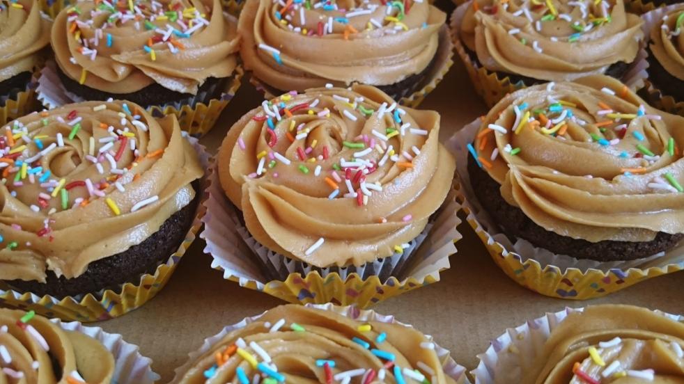 choc-cupcake-pb-1