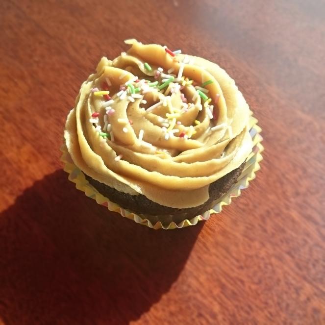 choc-cupcake-pb-2
