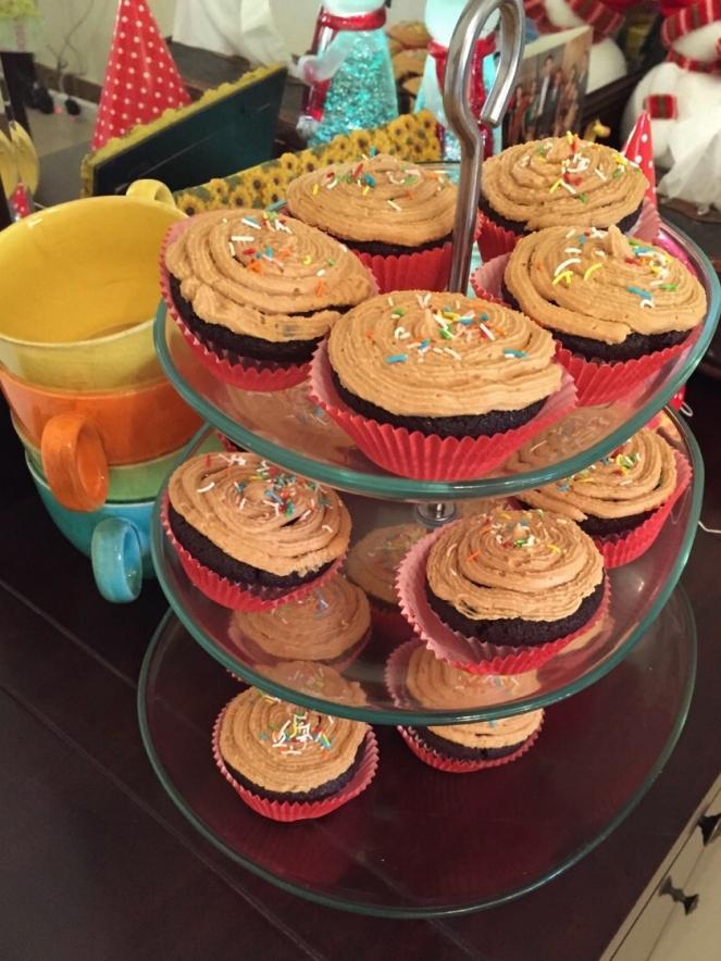 choc-cupcake-pb-3