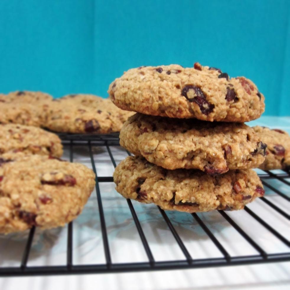 cran-pecan-oat-cookies-3